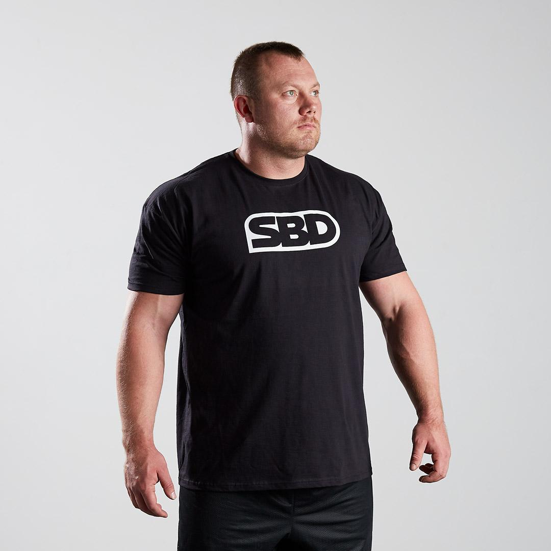 T-shirt-048